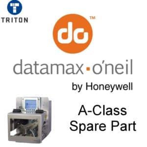 Brass Roller - Datamax A-Class MKII