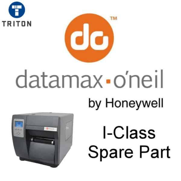LAN Card - Datamax I-Class