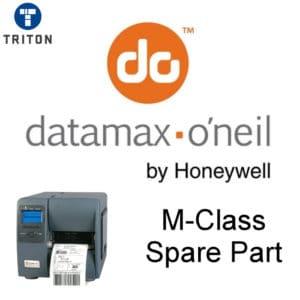 LAN Card - Datamax M-Class MKI & II