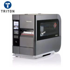 Honeywell Printer - PX940 203DPI Thermal Transfer