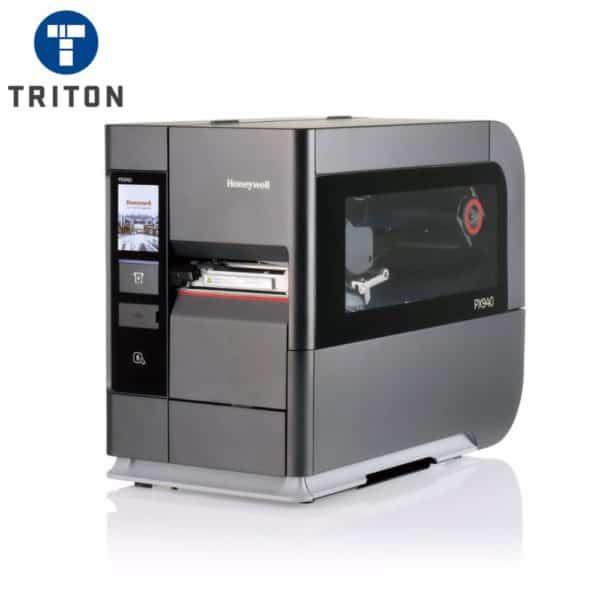 Honeywell Printer - PX940 600DPI Thermal Transfer