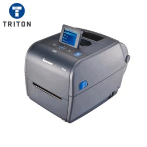 Intermec Printer PC43T 203DPI Thermal Transfer