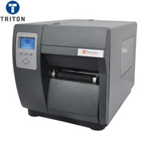 Datamax Printer Industrial I-4212 203DPI Direct Thermal