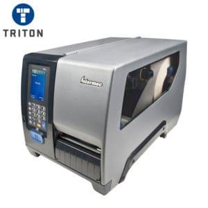 Intermec Printer PM43 300DPI Thermal Transfer
