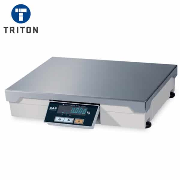 CAS_PD-II Weigh Scale Bench Top