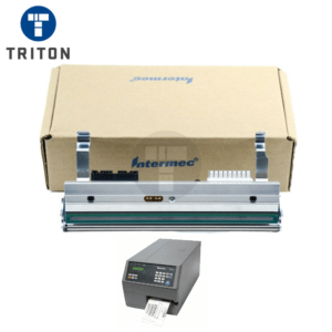 Intermec PX4i Printhead 300DPI 1-040083-900
