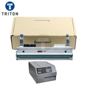 Intermec PX6i Printhead 203DPI 1-040084-900