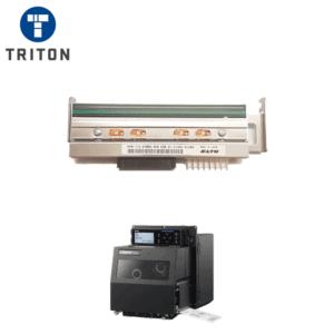 SATO S84ex Printhead 305DPI