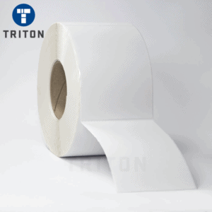 Thermal Paper Labels 100x149 (SSCC)