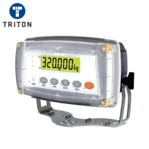 Triton Weigh Scale Indicator
